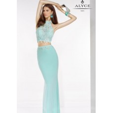 Alyce Paris 6520